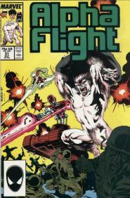 Alpha_Flight_51_InvestComics