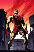 Daredevil #15.1 InvestComics