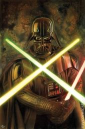 Darth_Vader_5_InvestComics