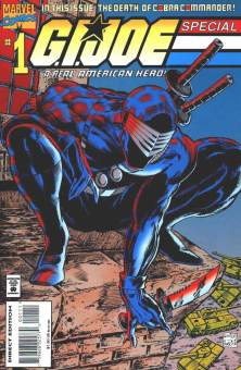 GI_Joe_Special_1_InvestComics