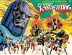 Marvel and DC Comics Presents_ InvestComics