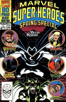 Marvel_Super_Hero_Spring_Special_1_InvestComics