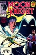 Moon Knight 35 InvestComics