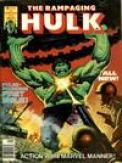 Rampaging_Hulk_1_InvestComics