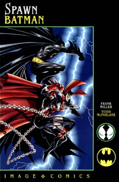 Spawn_Batman_InvestComics