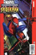 Ultimate Spider-Man #1 InvestComics