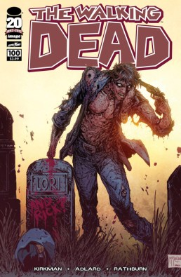 Walking_Dead_100_InvestComics