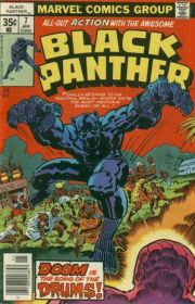 Black_Panther_Vol_1_7_InvestComics