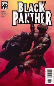 Black_Panther_Vol_4_2_InvestComics