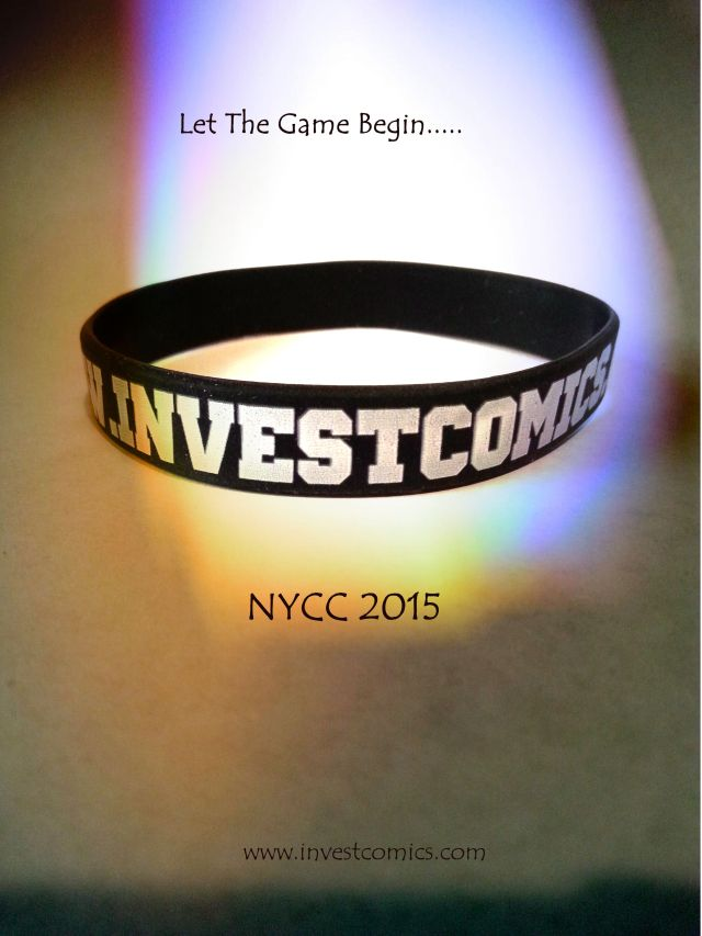 NYCC 1 IC Band small
