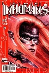 Inhumans V 3 2.jpg InvestComics