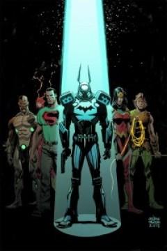 Detective Comics 45 InvestComics