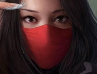 Silk_Marvel