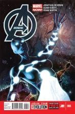 Avengers_Vol_5_6