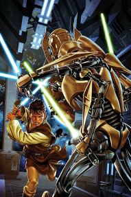 Kanan The Last Padawan 9