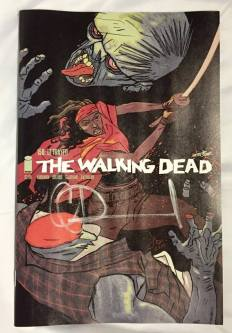 The_Walking_Dead_150 (3)