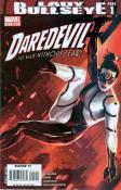 Daredevil 111