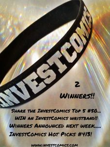 IC wristband_contest