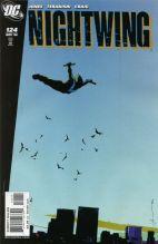 Nightwing 124