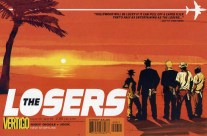 The Losers 9