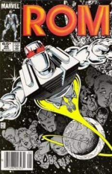 Rom #66
