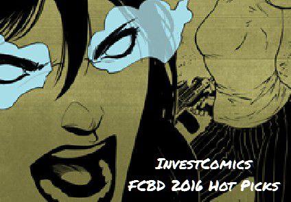 FCBD 2016
