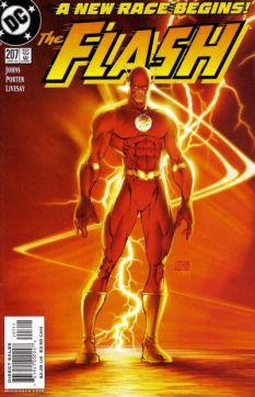 Flash #207