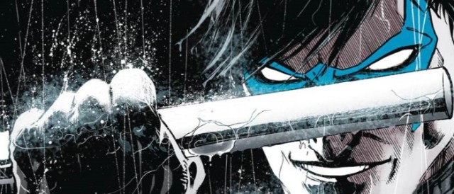 Nightwing_Rebirth