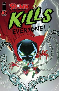 Spawn Kills Everyone #1_JJ_Kirby