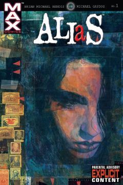 alias_vol_1_1