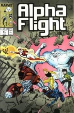 alpha-flight-61