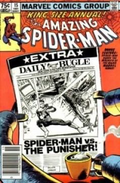 amazing-spider-man-annual-15
