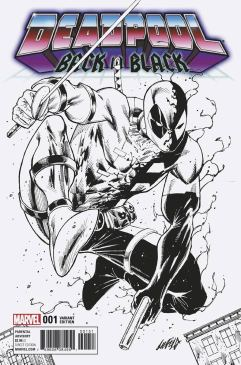 deadpool-rob-liefeld