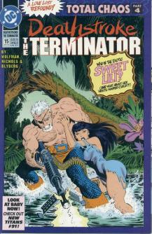 deathstroke-the-terminator-15