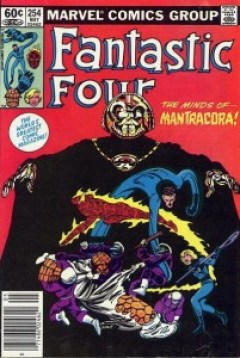 fantastic-four-254