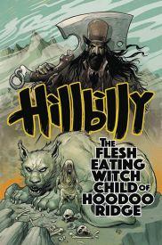 hillbilly-3