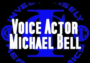 Transformers Michael Bell at PalmCon 2016