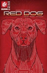 red-dog-1_451