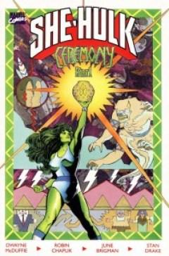 sensatinal-she-hulk-ceremony