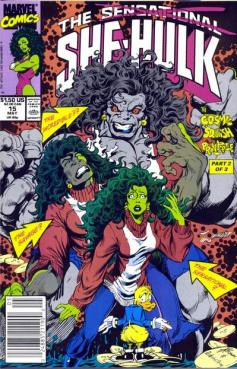 sensational-she-hulk-15