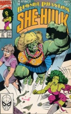 sensational-she-hulk-21