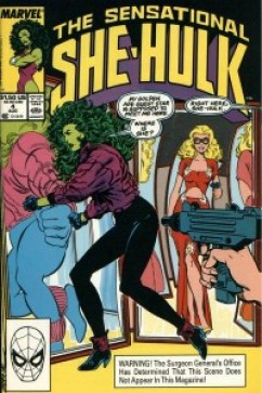 sensational-she-hulk-4