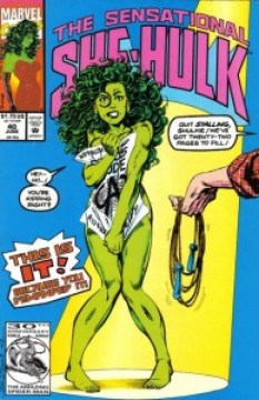 sensational-she-hulk-40