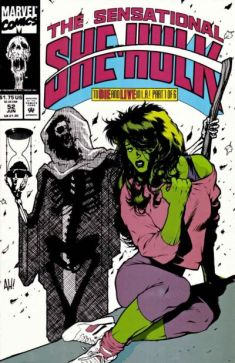 sensational-she-hulk-52