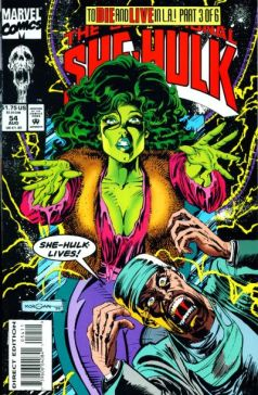 sensational-she-hulk-54