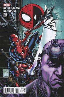 spider-man-deadpool-9