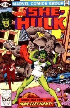 the-savage-she-hulk-17