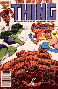 thing-36