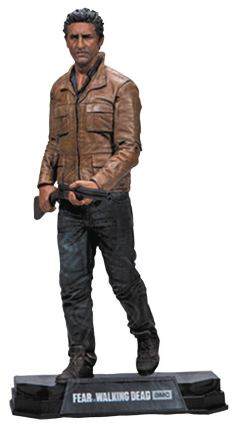 walking-dead-tv-collectable-action-figure-fear-the-walking-dead-travis-manawa-7-inch-action-figure-case