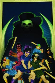 dc-comics-bombshells-19